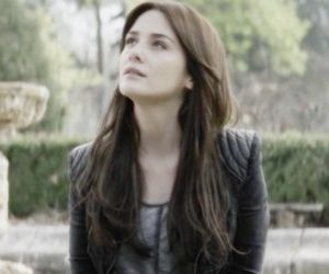 fallen, lucinda price, and fallen movie image