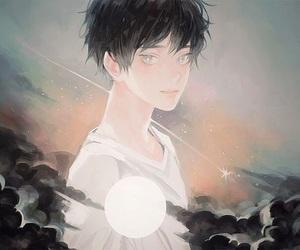anime, anime boy, and art image