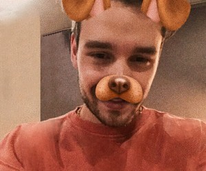 liam payne, ziam, and strip that down image