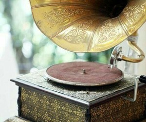 music, موسيقى, and الالات+موسيقية image