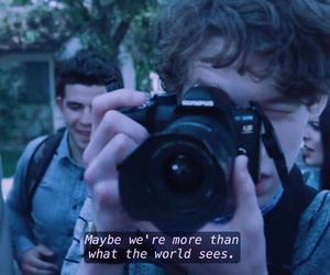 life, quotes, and subtitles image