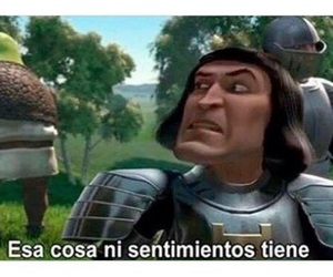 meme and español image