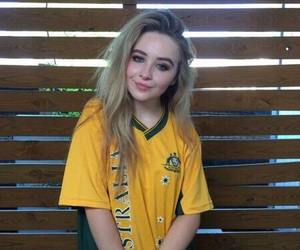 sabrina carpenter, girl meets world, and sabrina image