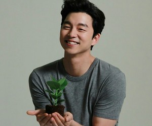 actor, big, and goblin image