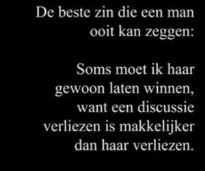 dutch, goals, and nederlands image