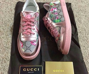 gucci, luxury, and fashion image
