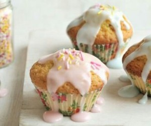 amazing, cup cakes, and cool image