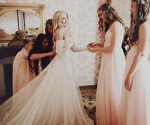 wedding and perfect image