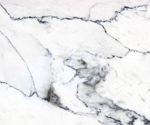 black, marble, and cracked image