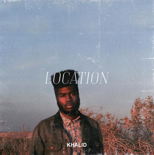 location and khalid image
