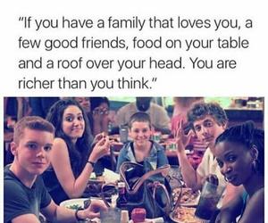 family, shameless, and love image