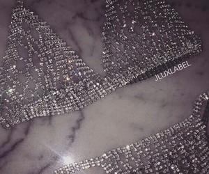 fashion and diamond image