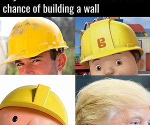 america, fun, and funny image