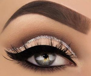 nailart, instamakeup, and makeupmafia image