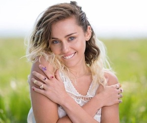 malibu and miley cyrus image