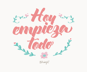 mr wonderful, inspiration, and frases image
