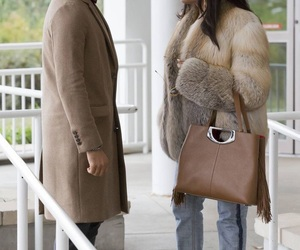 empire, jamal lyon, and cookie lyon image