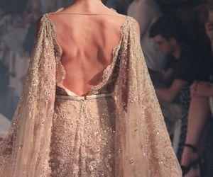 fashion, royal, and style image