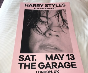 styles and Harry Styles image