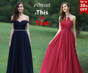 fashion and edressit image