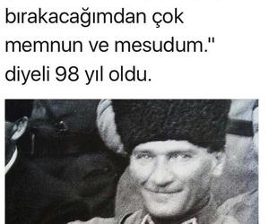 atatürk and 19 mayıs image