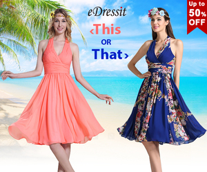 halter, cocktail dresses, and short party dress image