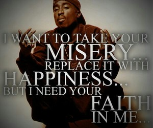 2pac and quote image