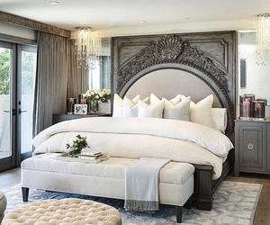 decor, pretty, and love image
