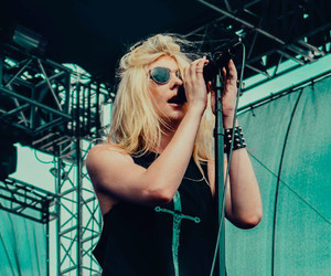 alternative, music, and Taylor Momsen image