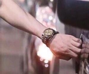 hands, jungkook, and minyoongi image