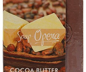 buy butter soap in mumbai and purchase cocoa soaps image