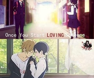 anime, quotes, and tamako market image