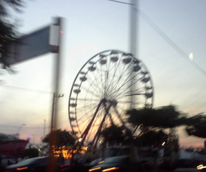 tumblr sunset city image