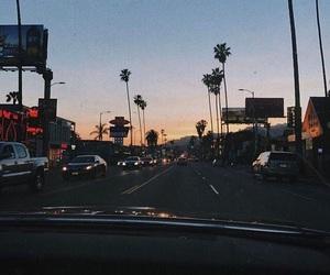 alternative, car, and sky image
