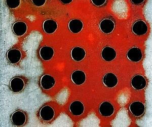 red, nenad bacanovic, and elusive-wow.tumblr.com image