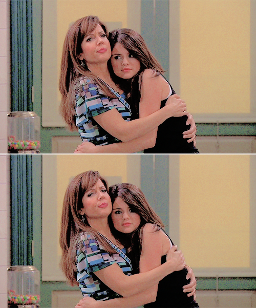 alex, russo, and celebrities image