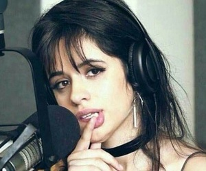camila cabello, girl, and fashion image