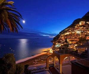 holidays, italy, and travel image