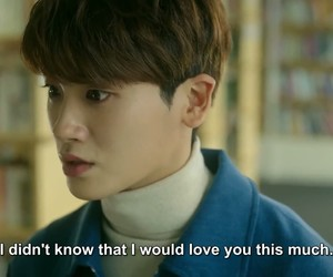quotes, kdrama, and park hyun sik image
