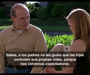 10 things i hate about you, 90s, and frases image