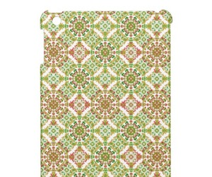 ipad case, boho, and ipad mini cases image