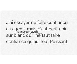 Image by 10ney__ 🇫🇷