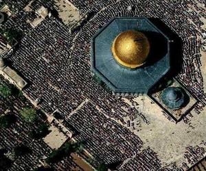 palestine, islam, and فلسطين image