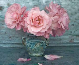 beautiful, flowers, and nice image