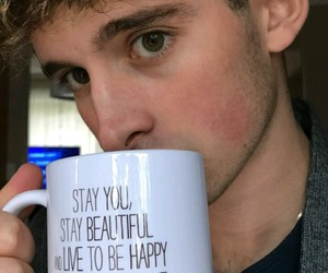 stay you, joey kidney, and youtuber image