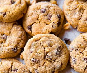 Cookies, dessert, and snack image