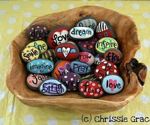 stone and crafts image