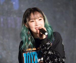 jiyoon, jenyer, and ji yoon image