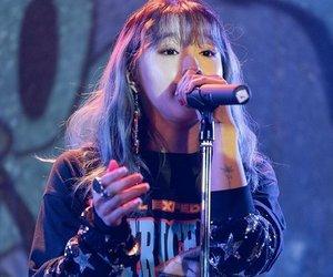 ji yoon, jeon ji yoon, and jeon ji-yoon image