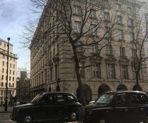 aesthetics, paris, and city of love image